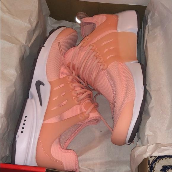 Nike Shoes   Nike Womens Air Presto